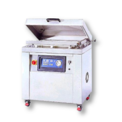 Dust Free Specialization Vacuum Packaging Machine