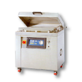 Middle Type stainless steel vacuum packaging machine