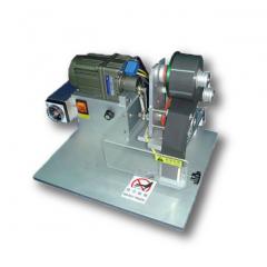 电动式印字机