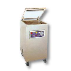 Mini Type stainless steel vacuum packaging machine